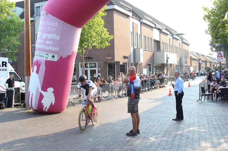 https://www.twcoostrum.nl/wp2/wp-content/uploads/2017/08/wielrennen-1-van-21.jpg