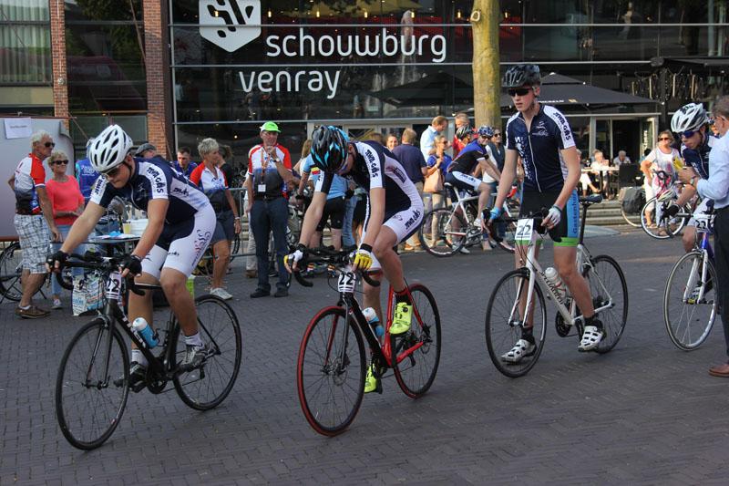 https://www.twcoostrum.nl/wp2/wp-content/uploads/2017/08/wielrennen-12-van-21.jpg
