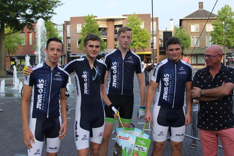 http://www.twcoostrum.nl/wp2/wp-content/uploads/2017/08/wielrennen-14-van-21.jpg