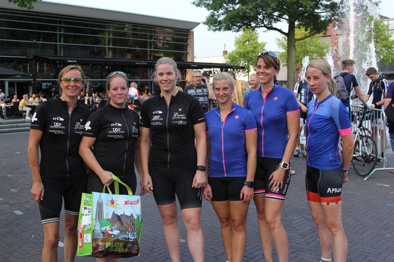 https://www.twcoostrum.nl/wp2/wp-content/uploads/2017/08/wielrennen-15-van-21.jpg