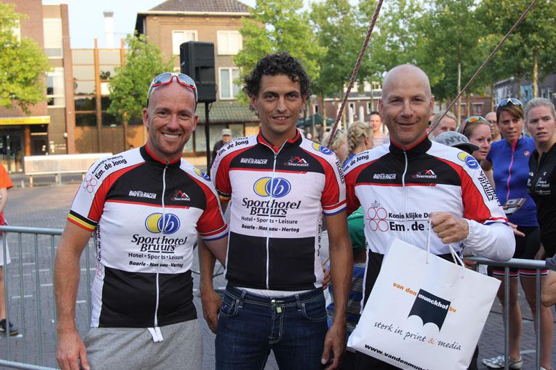 http://www.twcoostrum.nl/wp2/wp-content/uploads/2017/08/wielrennen-17-van-21.jpg