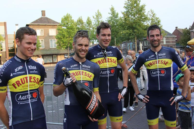 https://www.twcoostrum.nl/wp2/wp-content/uploads/2017/08/wielrennen-18-van-21.jpg