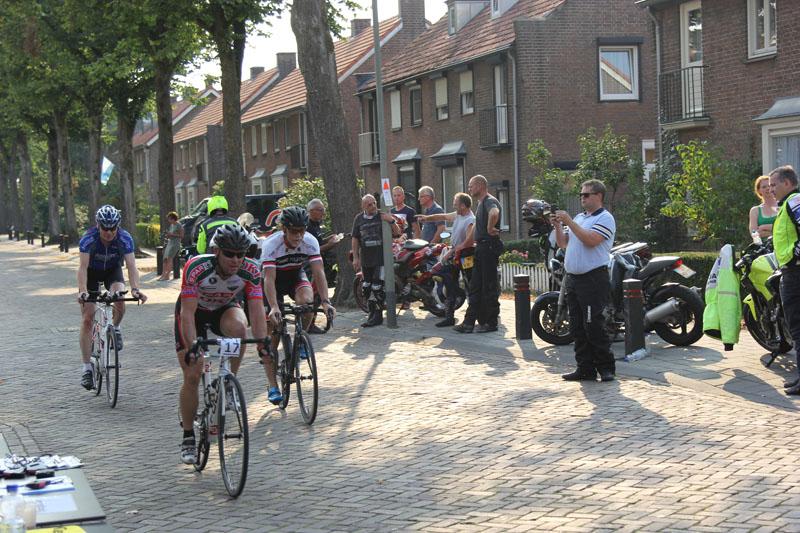 http://www.twcoostrum.nl/wp2/wp-content/uploads/2017/08/wielrennen-6-van-21.jpg