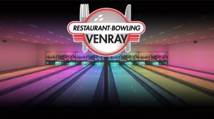 Bowling Venray